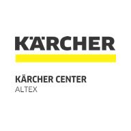 (c) Karcher-center-altex.com.br
