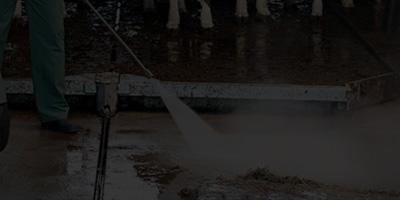 Como Escolher Uma Boa Lavadora de Alta Pressão