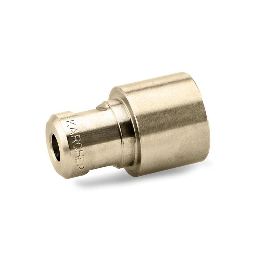 Bico Vapor / Detergente HDS 12/15 Karcher