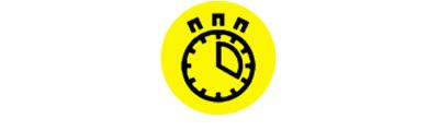 Limpadora FC 5 - Limpeza de escritórios e comércios