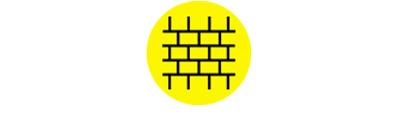 Limpadora FC 5 - Remove sujeira de diversos pisos