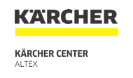 karcher-center-altex